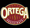ORTEGA-Tuga-Trail